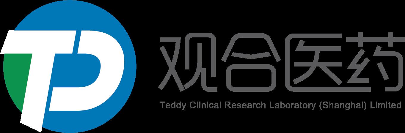 Teddylab